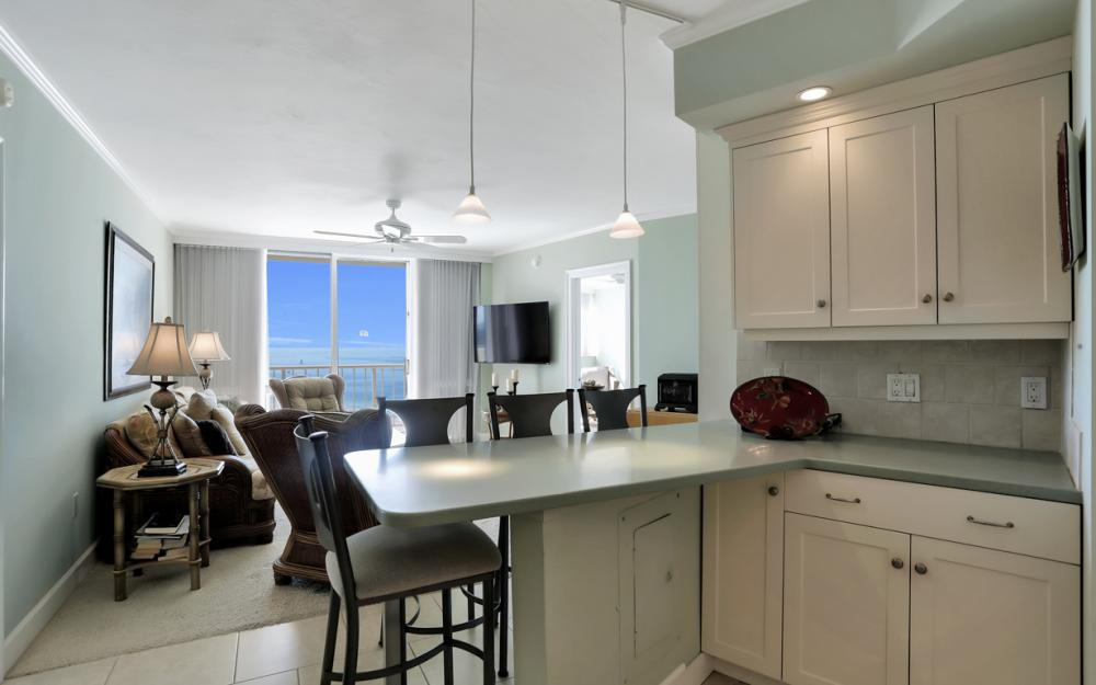 58 N Collier Blvd #1907, Marco Island - Condo For Sale 1015910524