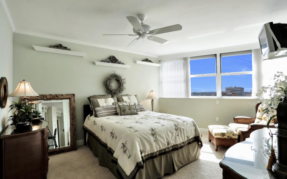 58 N Collier Blvd #1907, Marco Island - Condo For Sale 1452612286
