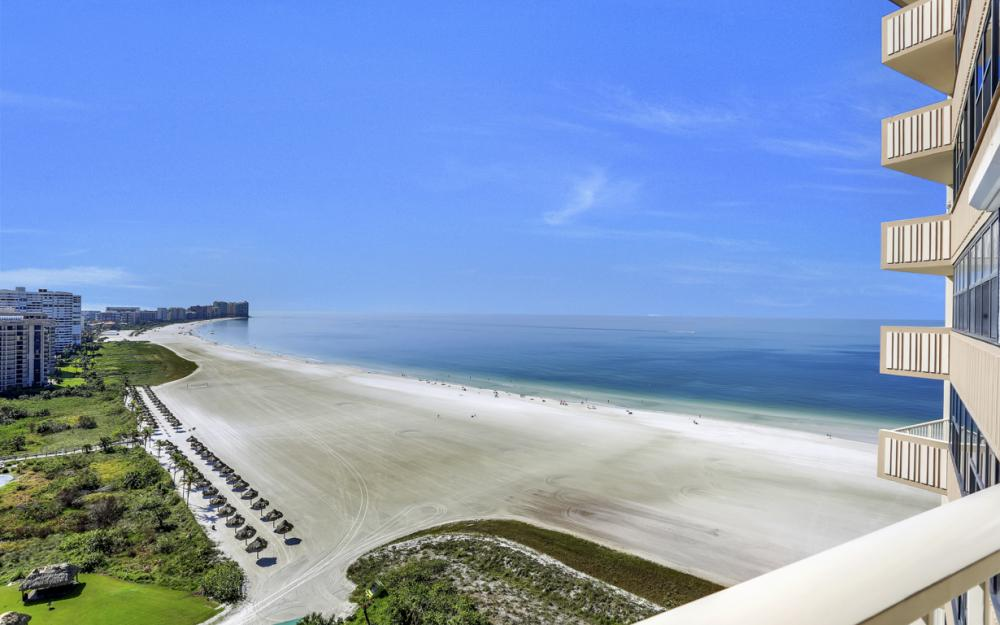 58 N Collier Blvd #1907, Marco Island - Condo For Sale 1162468258