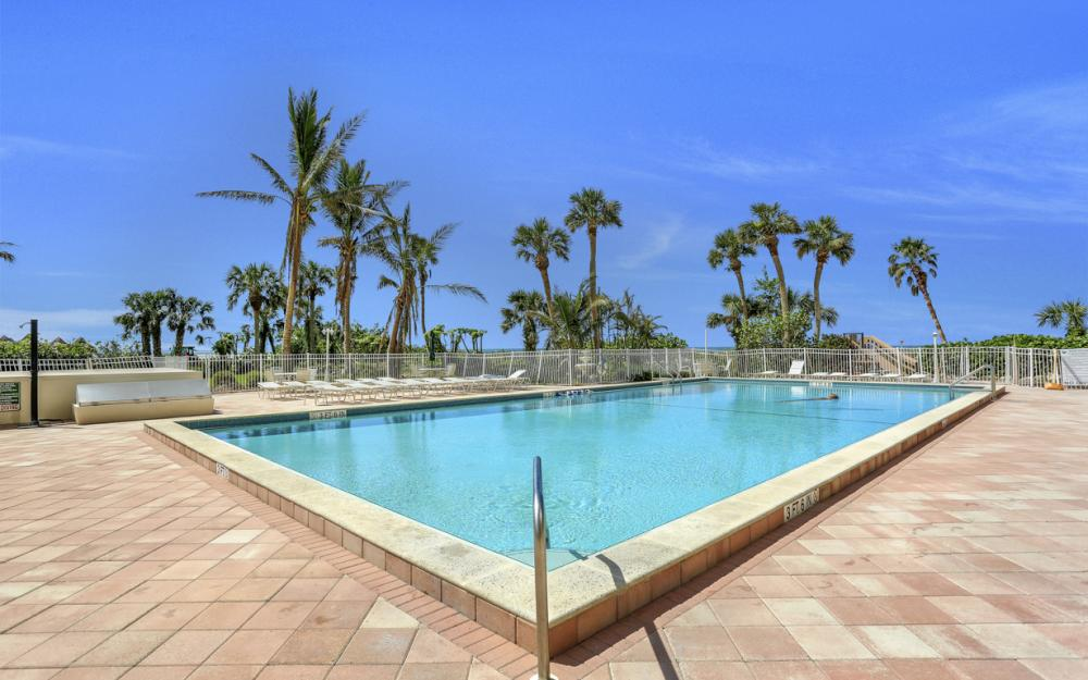 58 N Collier Blvd #1907, Marco Island - Condo For Sale 1339453150