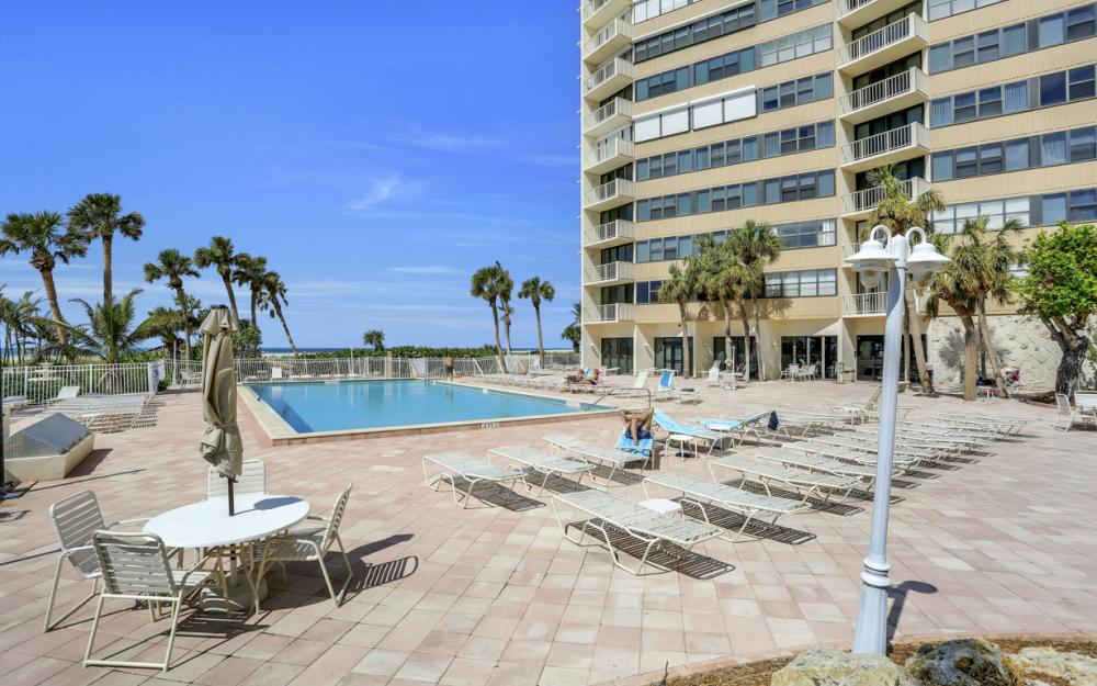 58 N Collier Blvd #1907, Marco Island - Condo For Sale 2087174924