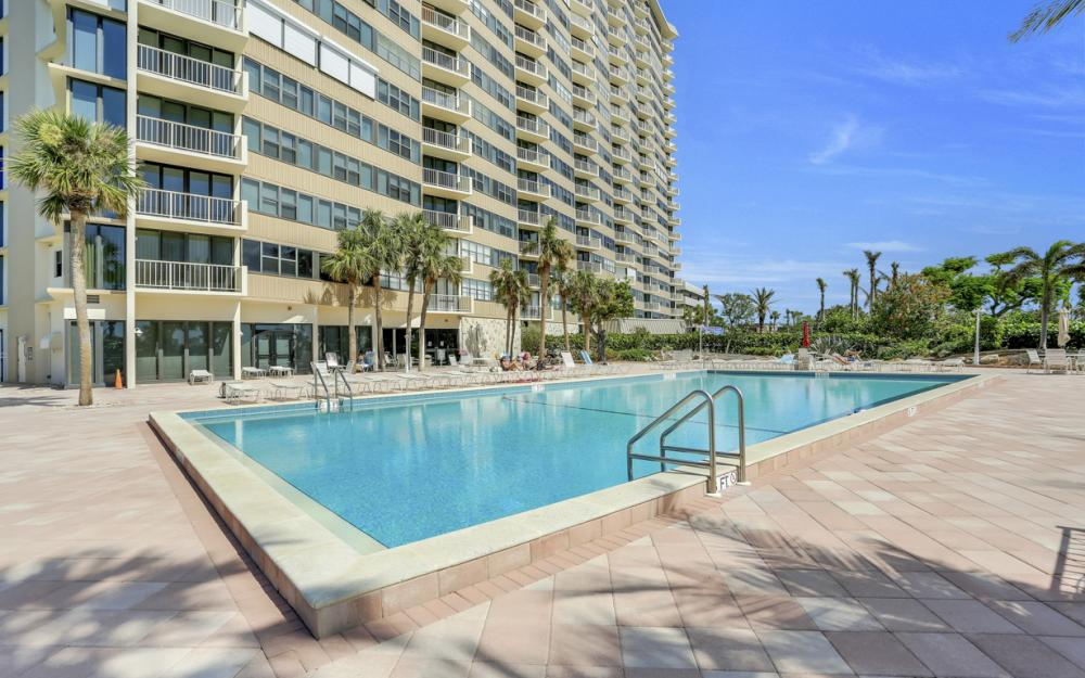 58 N Collier Blvd #1907, Marco Island - Condo For Sale 941454434