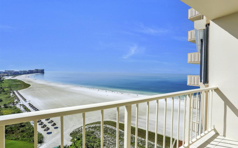 58 N Collier Blvd #1907, Marco Island - Condo For Sale 1394161808