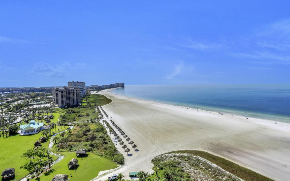 58 N Collier Blvd #1907, Marco Island - Condo For Sale 1550638944