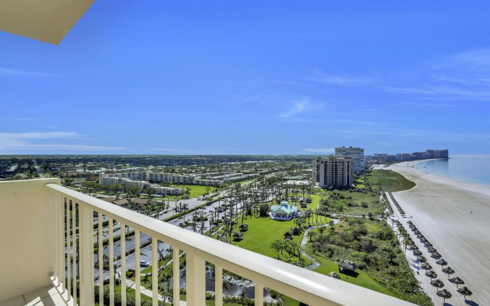 58 N Collier Blvd #1907, Marco Island - Condo For Sale 1061067858