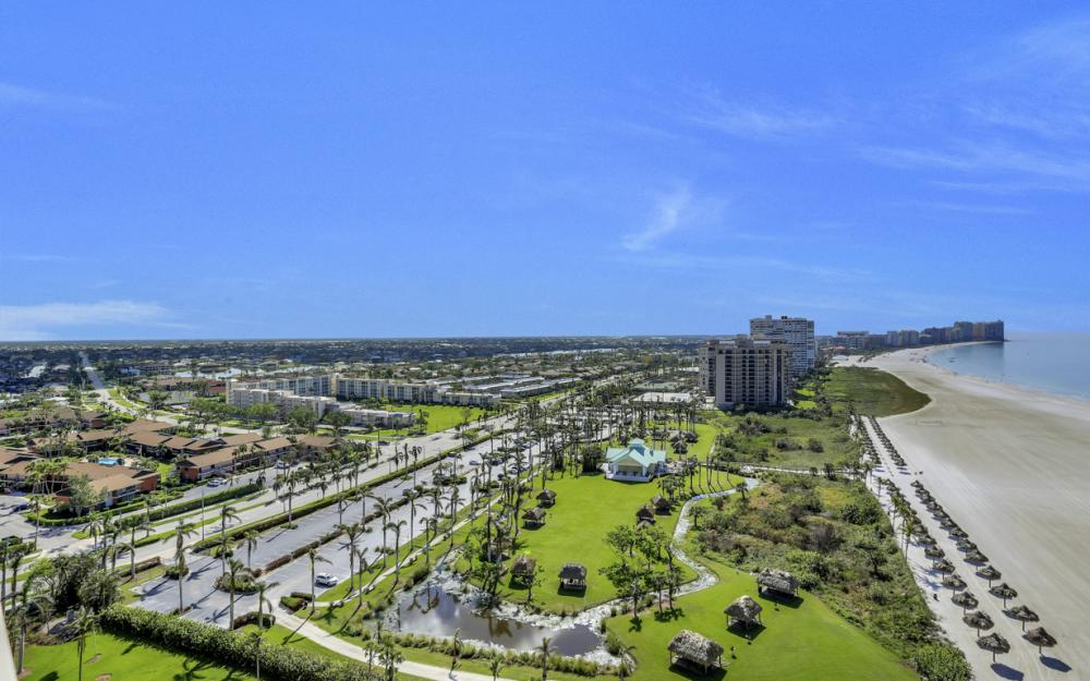 58 N Collier Blvd #1907, Marco Island - Condo For Sale 998302934