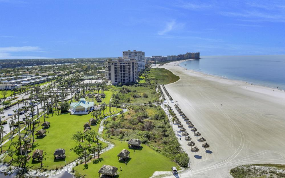 58 N Collier Blvd #1907, Marco Island - Condo For Sale 634715915