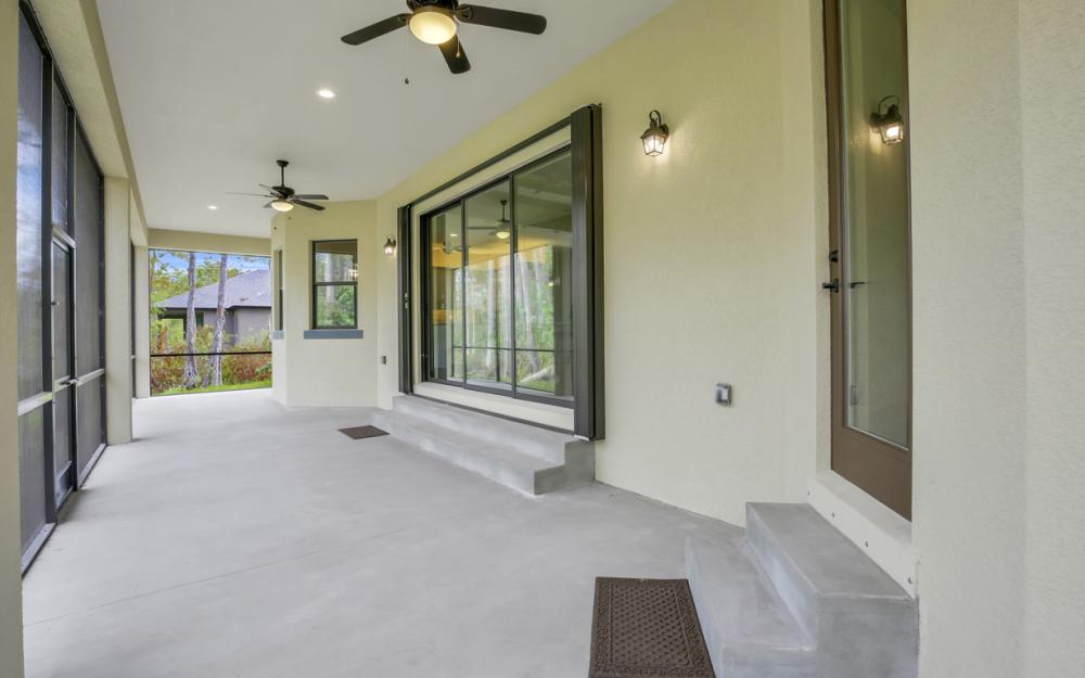 10171 Strike Ln, Bonita Springs - Home For Sale 1741737106