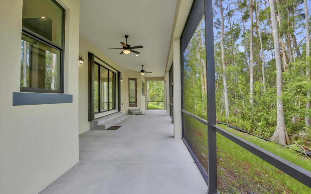 10171 Strike Ln, Bonita Springs - Home For Sale 1473770436
