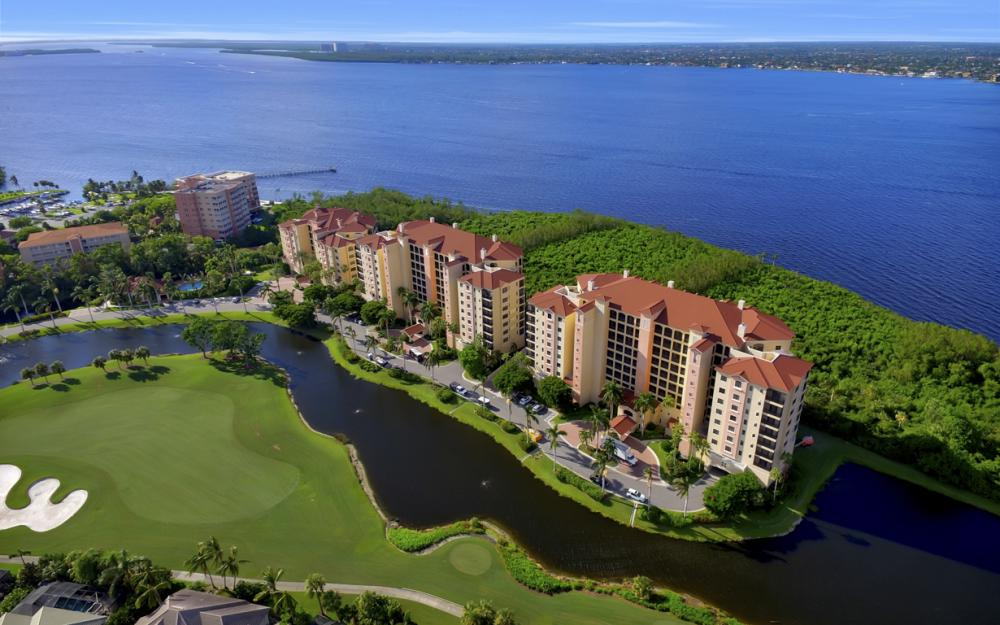 11600 Court of Palms #201, Fort Myers, FL 33908 1872346562