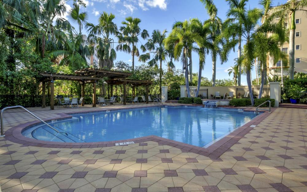 11600 Court of Palms #201, Fort Myers, FL 33908 166586922