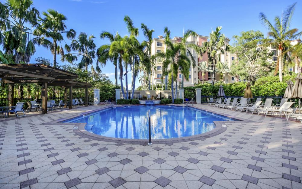 11600 Court of Palms #201, Fort Myers, FL 33908 48572863