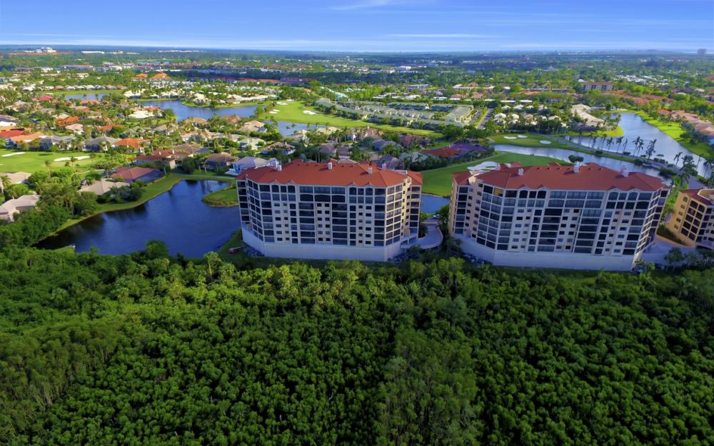 11600 Court of Palms #201, Fort Myers, FL 33908 1495962641