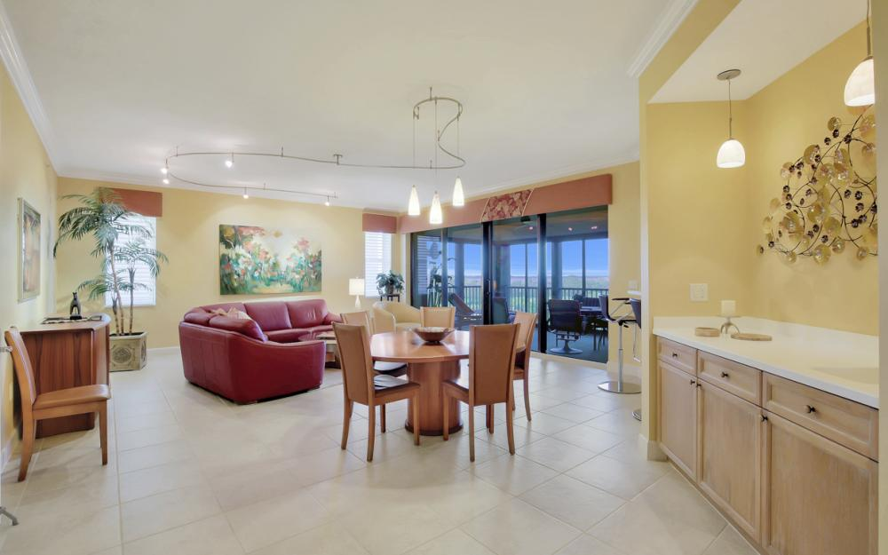 11600 Court of Palms #201, Fort Myers, FL 33908 673706452