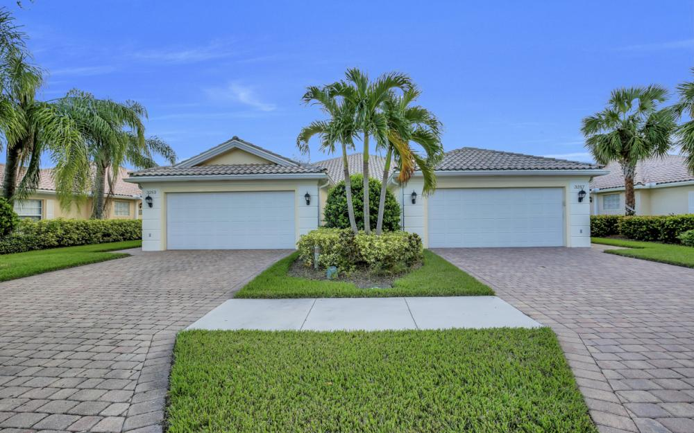 3257 Barbados Ln, Naples - Home For Sale 513986694