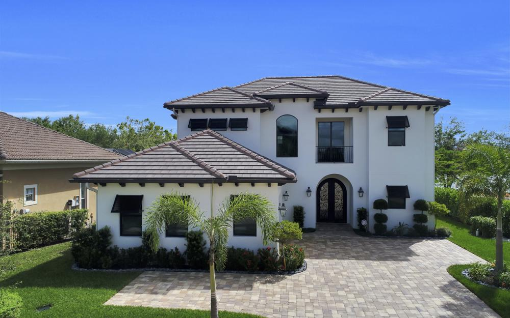 6841 II Regalo Cir, Naples - Luxury Home For Sale 2141581250