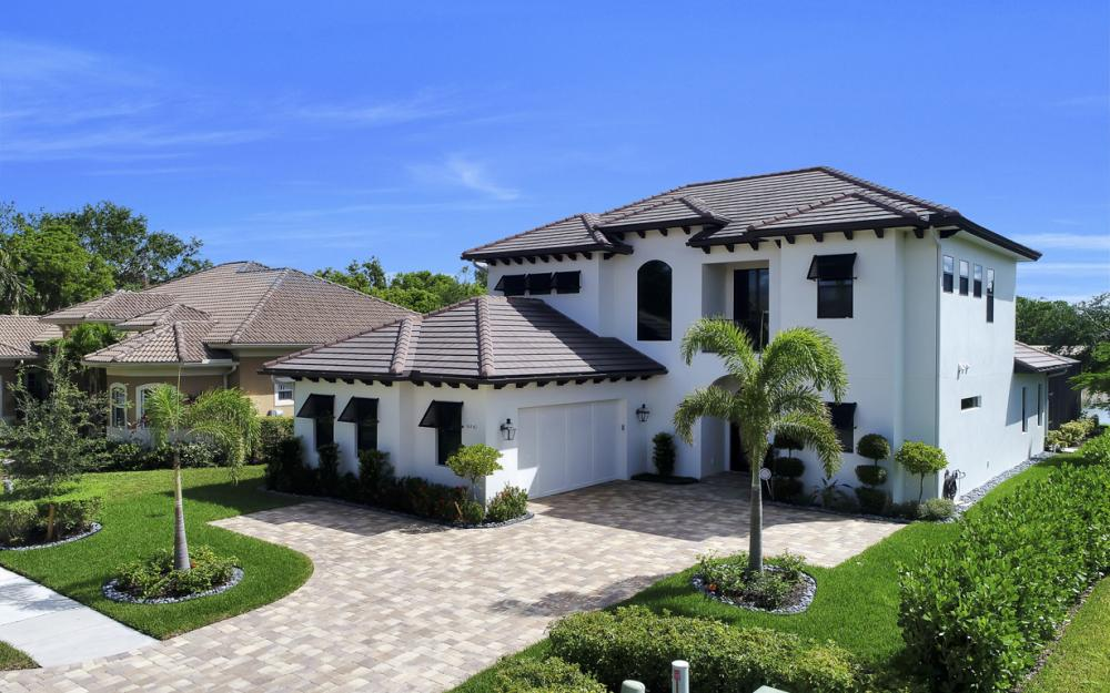 6841 II Regalo Cir, Naples - Luxury Home For Sale 516733797