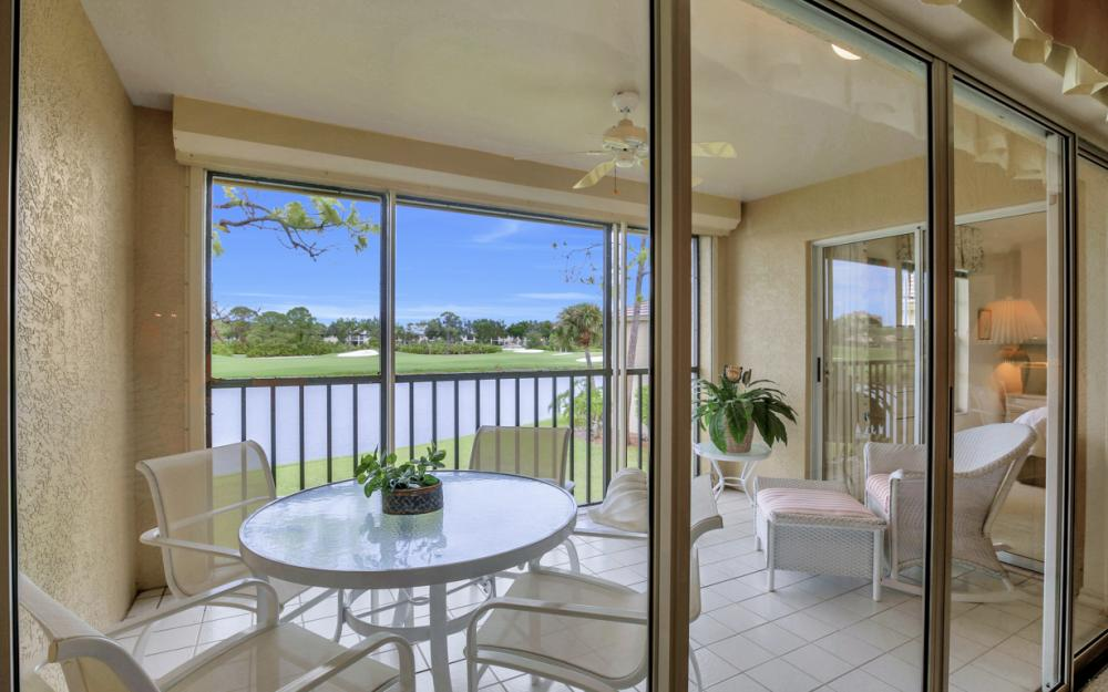 4181 Sawgrass Point Dr #204, Bonita Springs - Condo For Sale 447922275