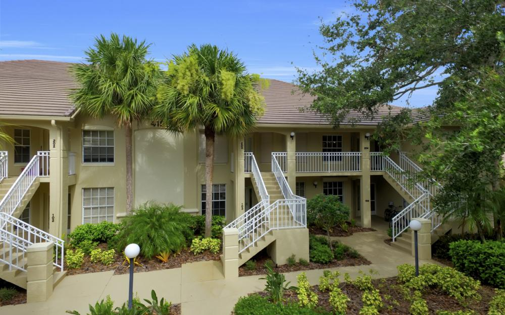 4181 Sawgrass Point Dr #204, Bonita Springs - Condo For Sale 1031839722