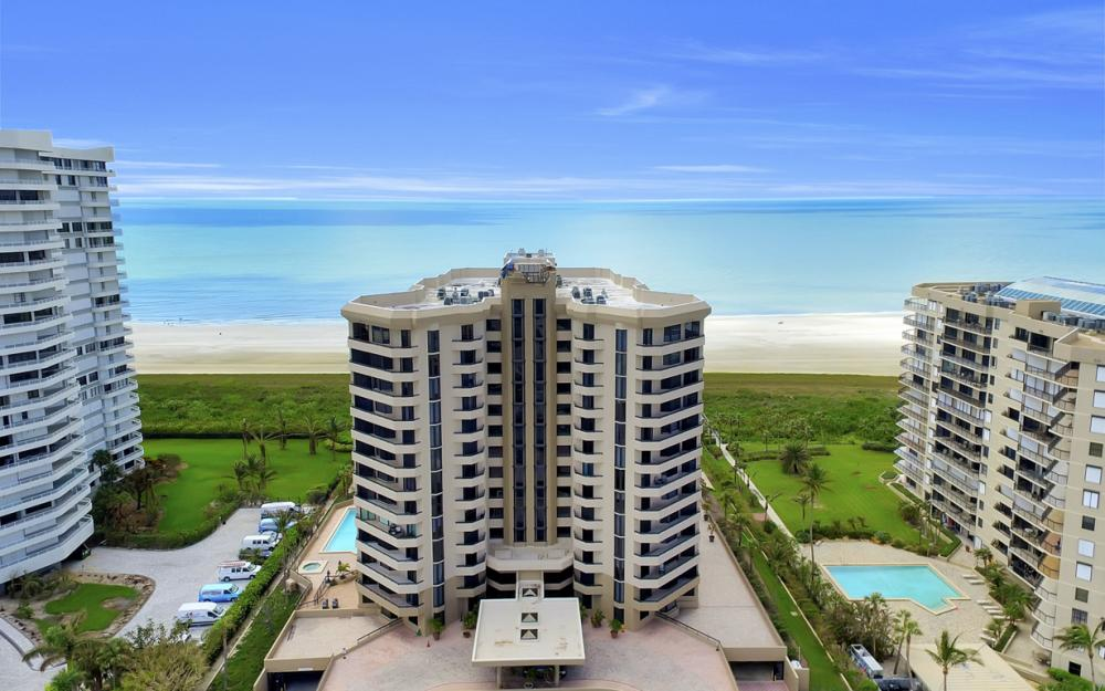 220 S Collier Blvd #1006, Marco Island - Condo For Sale 1794692178