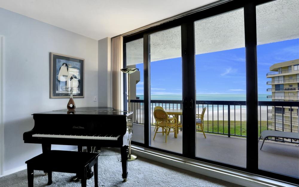 220 S Collier Blvd #1006, Marco Island - Condo For Sale 212204737