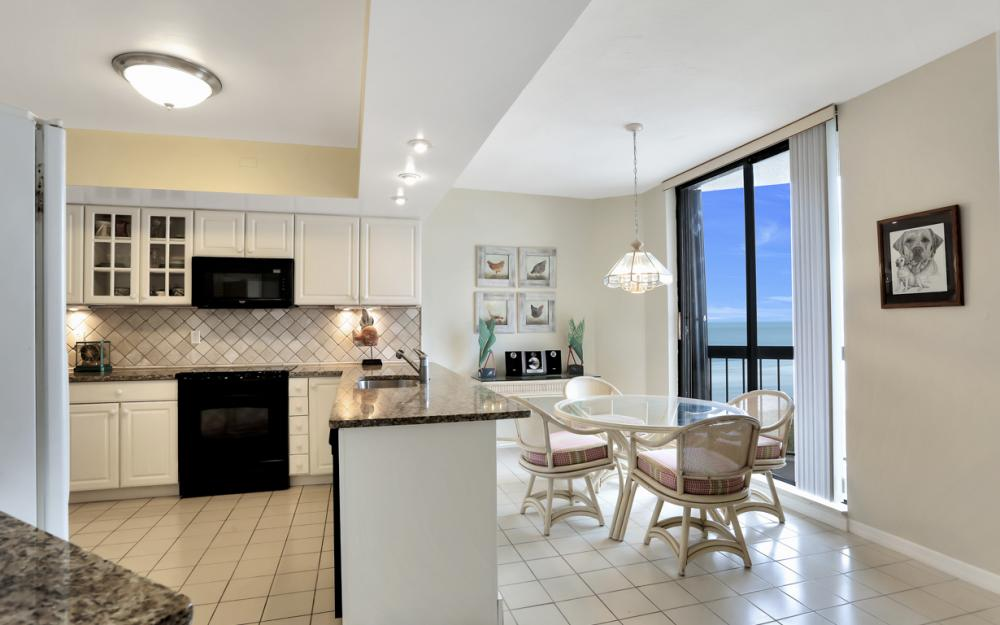 220 S Collier Blvd #1006, Marco Island - Condo For Sale 1341826902