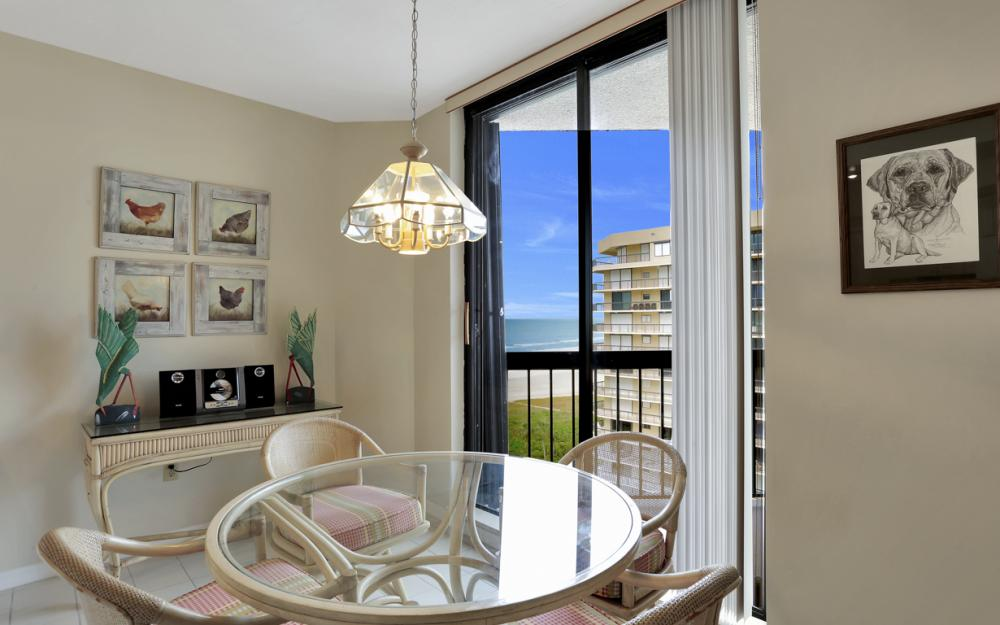 220 S Collier Blvd #1006, Marco Island - Condo For Sale 786537035
