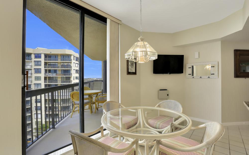 220 S Collier Blvd #1006, Marco Island - Condo For Sale 1889104544
