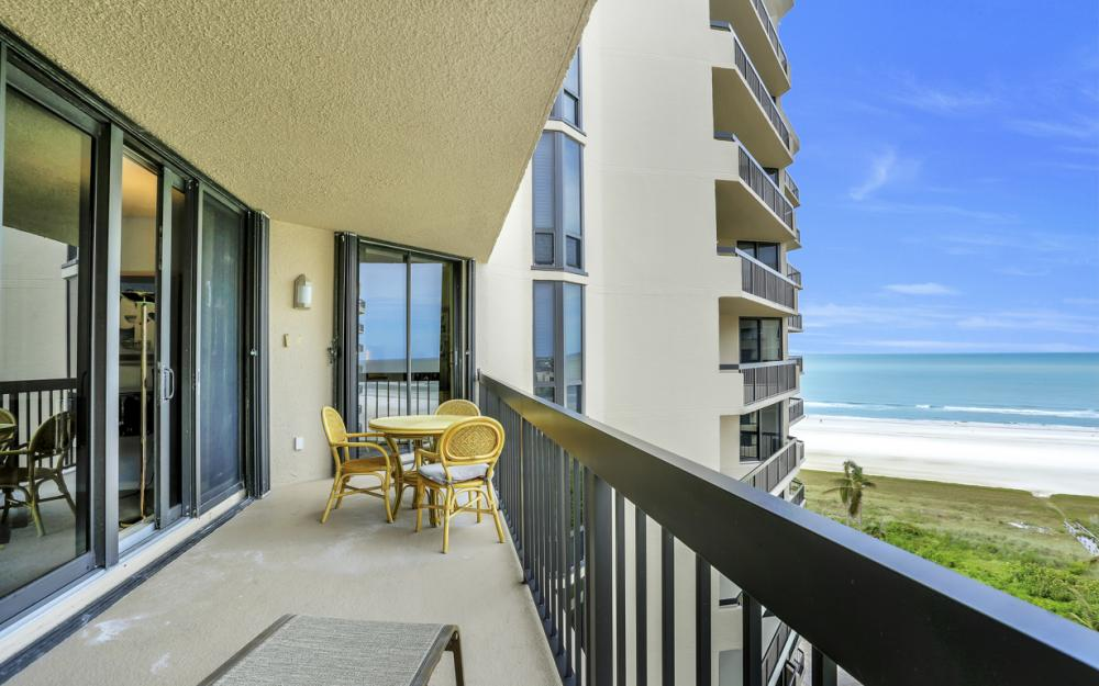 220 S Collier Blvd #1006, Marco Island - Condo For Sale 1701502222