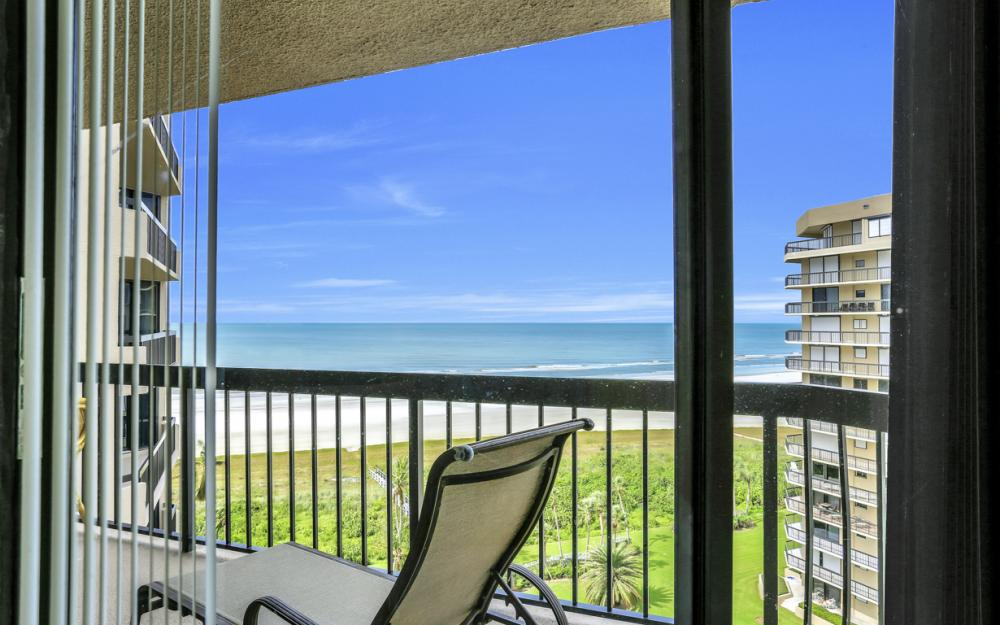 220 S Collier Blvd #1006, Marco Island - Condo For Sale 1846666510