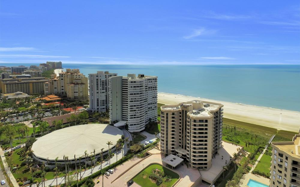 220 S Collier Blvd #1006, Marco Island - Condo For Sale 8601685