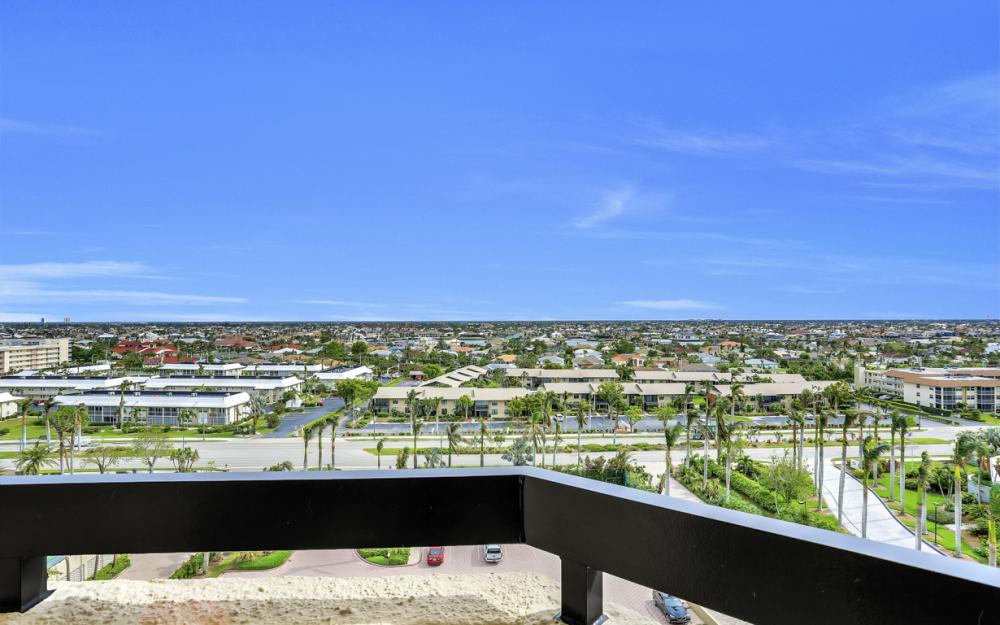 220 S Collier Blvd #1006, Marco Island - Condo For Sale 1411884995