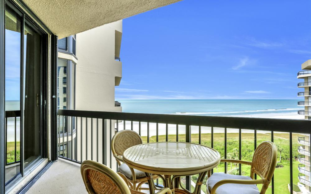 220 S Collier Blvd #1006, Marco Island - Condo For Sale 1232509389