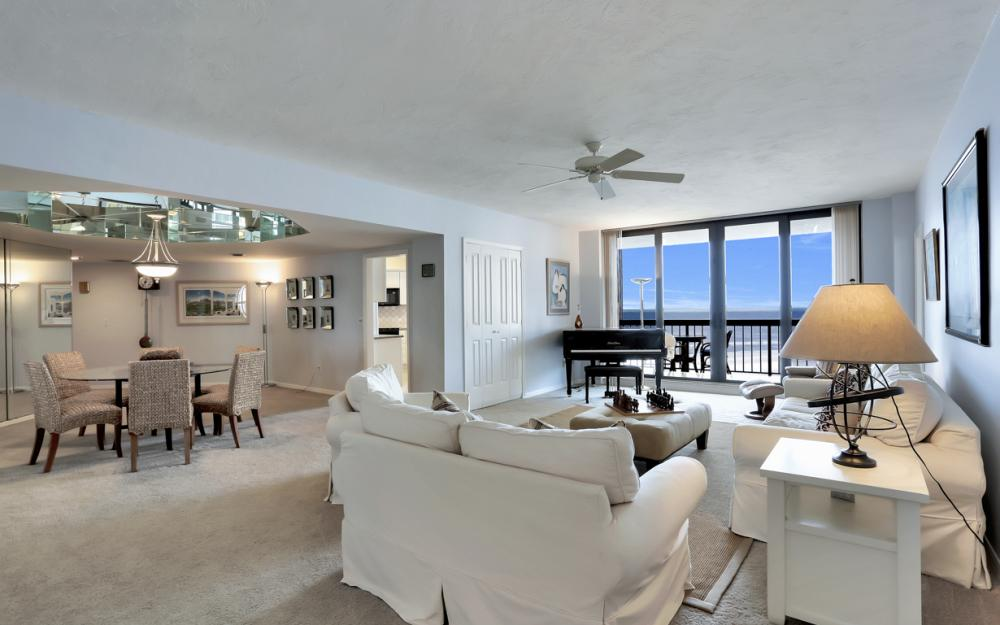 220 S Collier Blvd #1006, Marco Island - Condo For Sale 2105774012