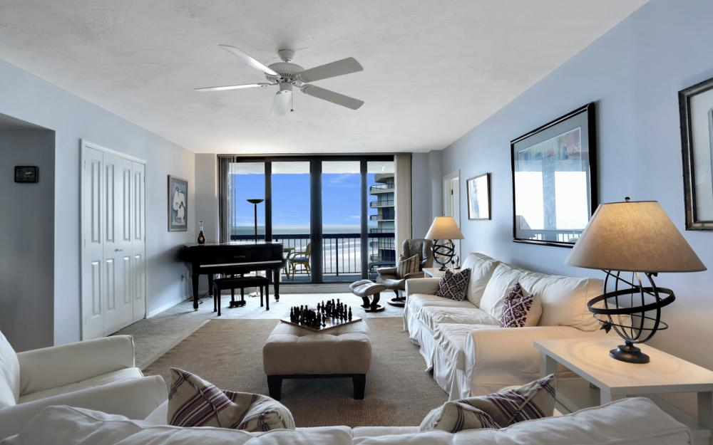 220 S Collier Blvd #1006, Marco Island - Condo For Sale 1801698423