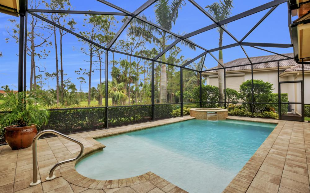 7670 Mulberry Ln, Naples - Home For Sale 1484120599
