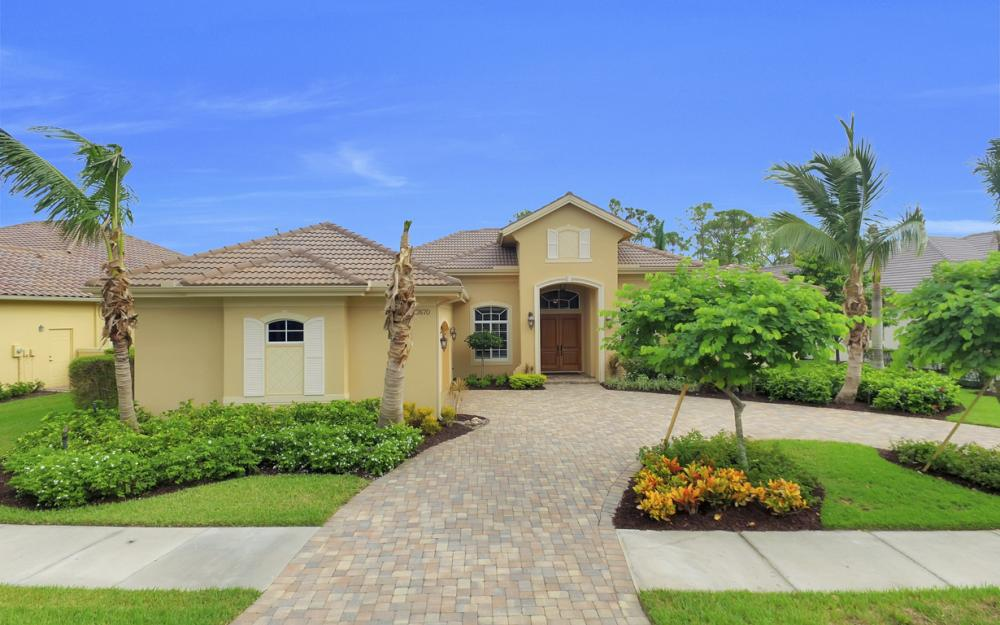7670 Mulberry Ln, Naples - Home For Sale 1740322330