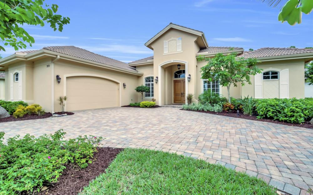 7670 Mulberry Ln, Naples - Home For Sale 1777528185