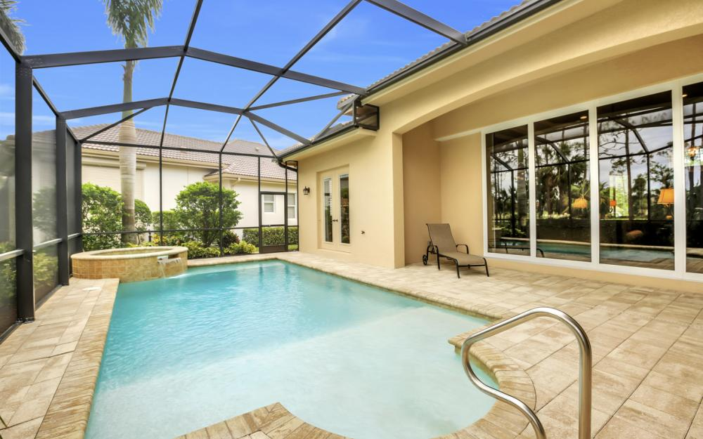 7670 Mulberry Ln, Naples - Home For Sale 1038440462