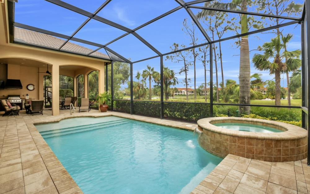 7670 Mulberry Ln, Naples - Home For Sale 131545346