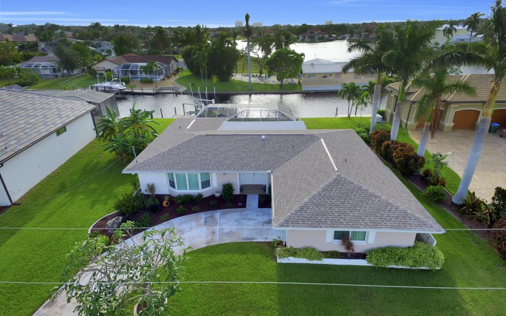 5218 Seminole Ct, Cape Coral - Home For Sale 46336238