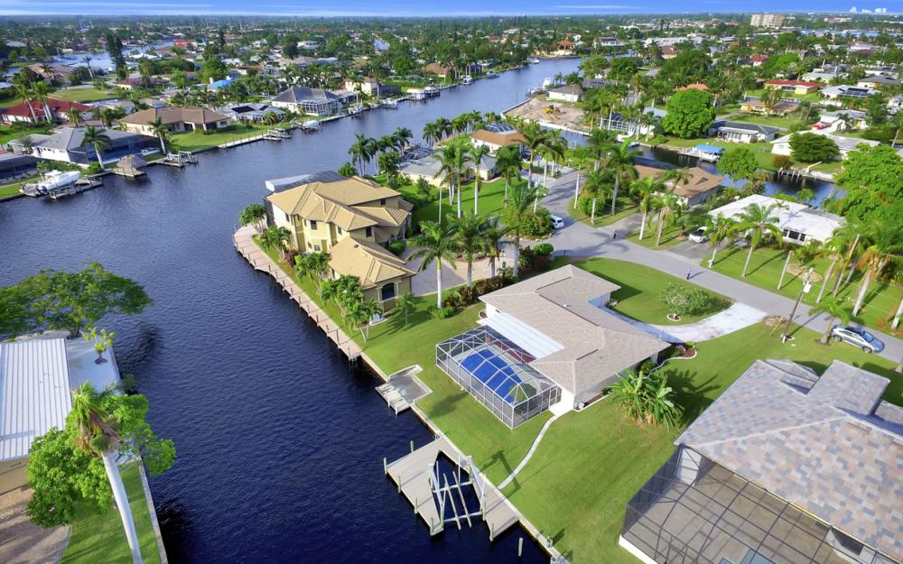 5218 Seminole Ct, Cape Coral - Home For Sale 1392898203