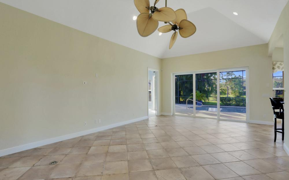 24909 Fairwinds Ln, Bonita Springs - Home For Sale 1699117492