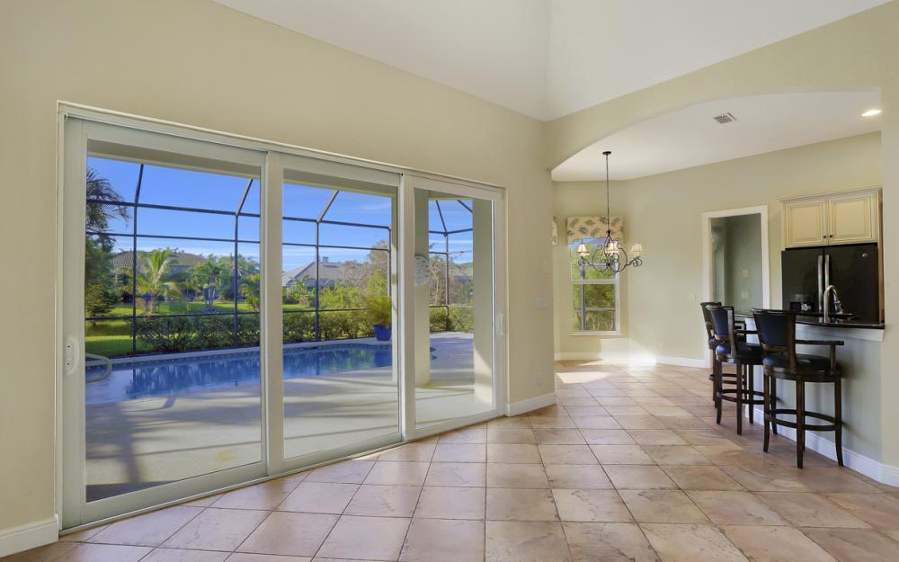 24909 Fairwinds Ln, Bonita Springs - Home For Sale 163167736