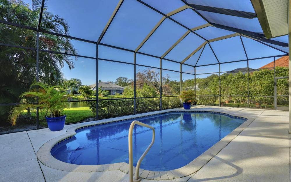 24909 Fairwinds Ln, Bonita Springs - Home For Sale 1635532195