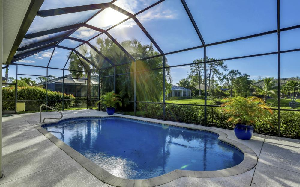 24909 Fairwinds Ln, Bonita Springs - Home For Sale 359592146