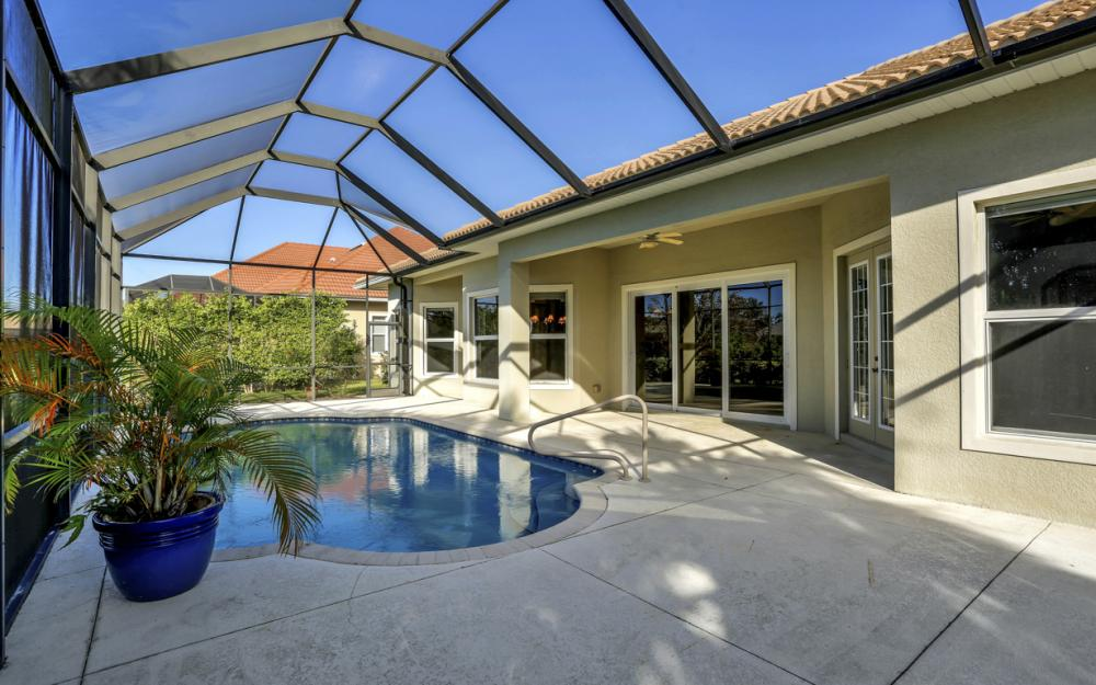 24909 Fairwinds Ln, Bonita Springs - Home For Sale 607471779