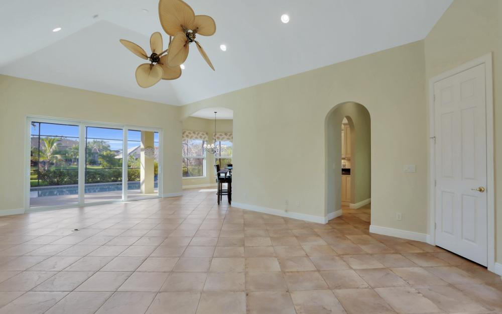 24909 Fairwinds Ln, Bonita Springs - Home For Sale 717956444