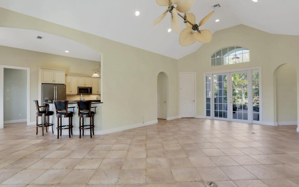 24909 Fairwinds Ln, Bonita Springs - Home For Sale 1173857723