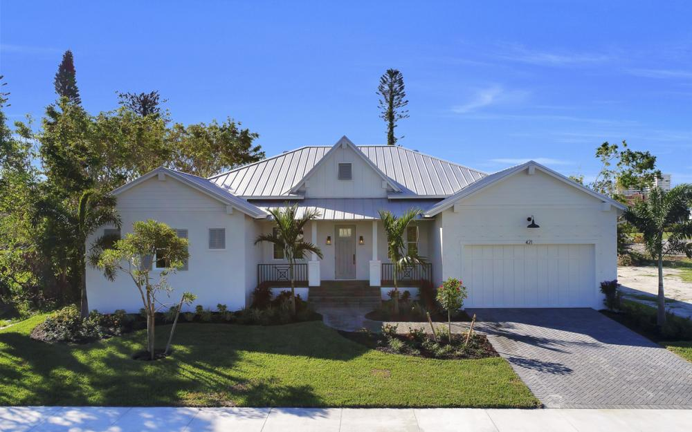 421 Elk Cir, Marco Island - New Home For Sale 1770538580